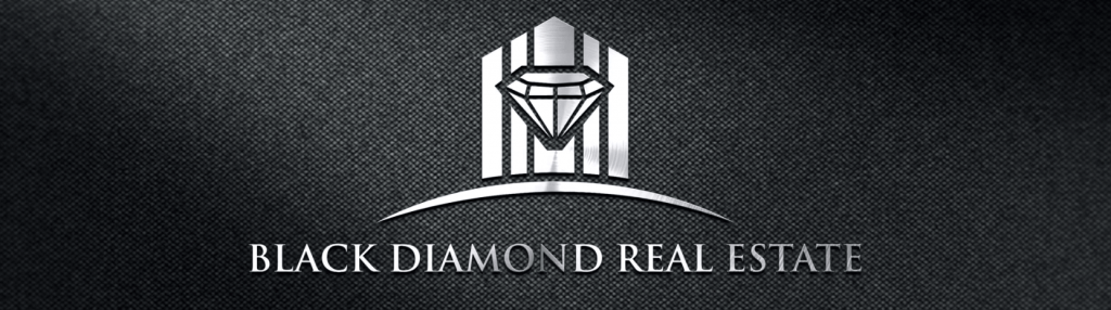 Black Diamond Real Estate