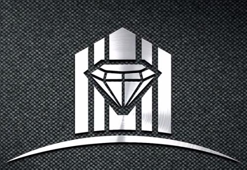 Mr Listing Agent Logo